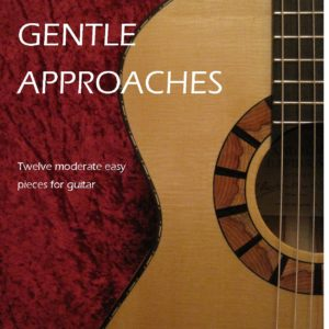 gentle-approaches