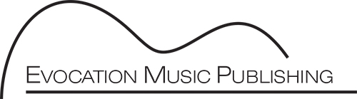 Evocation Music Publishing